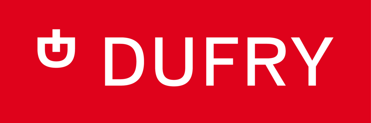 1200px-DUFRY_Logo