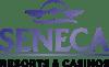 2016_SRC_gradient_purple_w-black