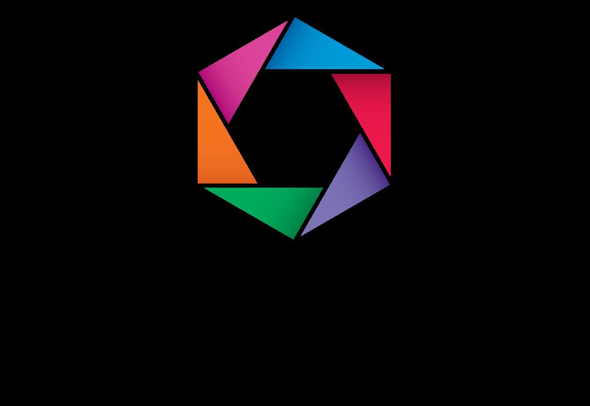 CELLTRONIX-V_RainbowBlack_PMS
