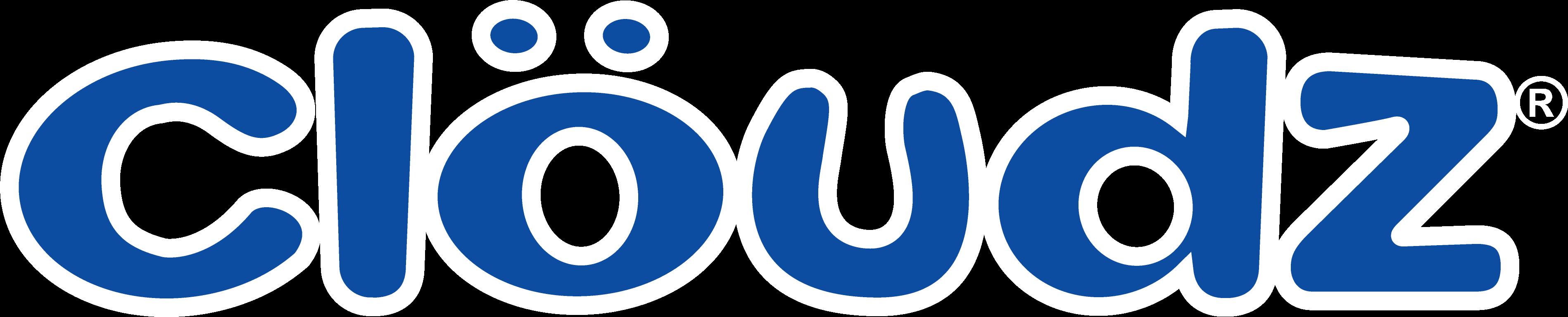 Cloudz-Color-Logo---Vector