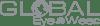 Eyewear_Logo-1C BLK