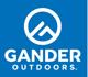 Gander Outdoor