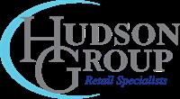 Hudson_Group-logo-22E69A46C2-seeklogo.com