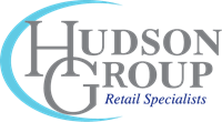 Hudson_Group-logo-22E69A46C2-seeklogo.com