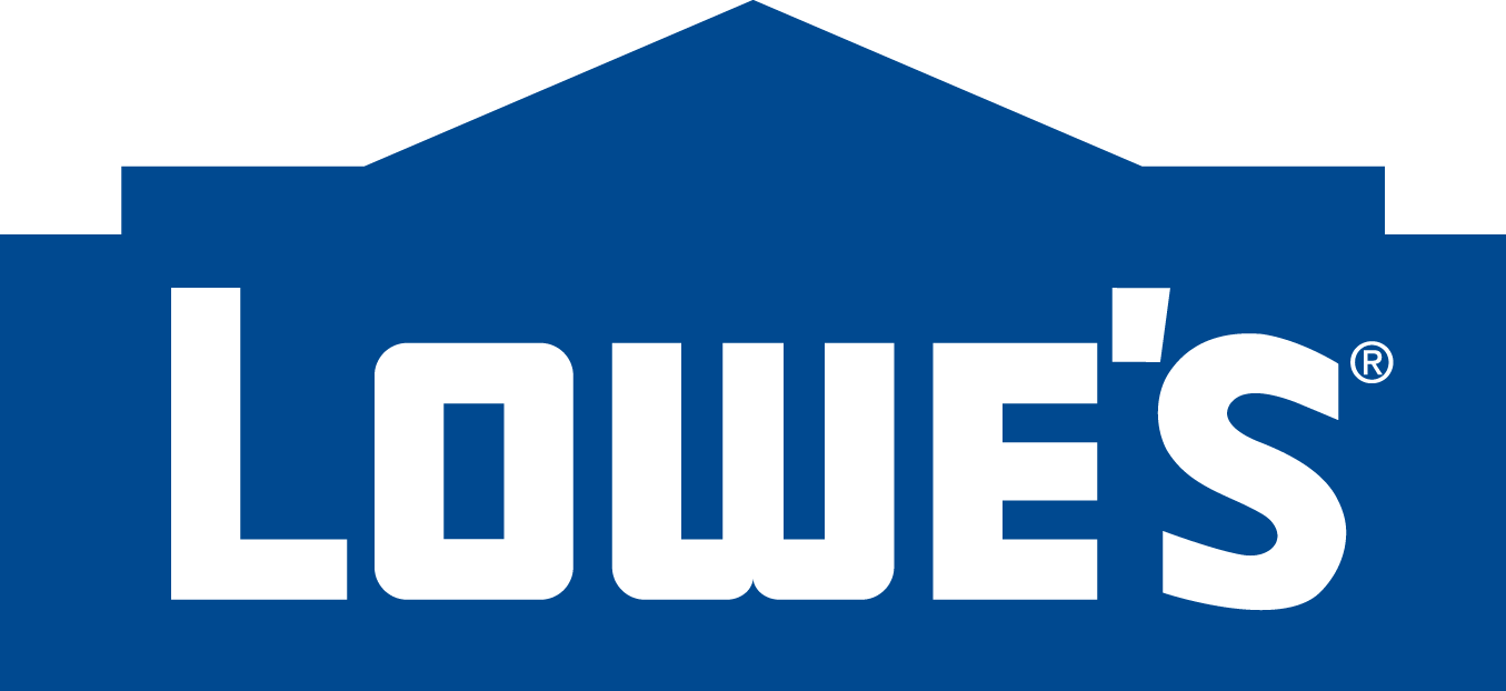 Lowes_logo_pms_280