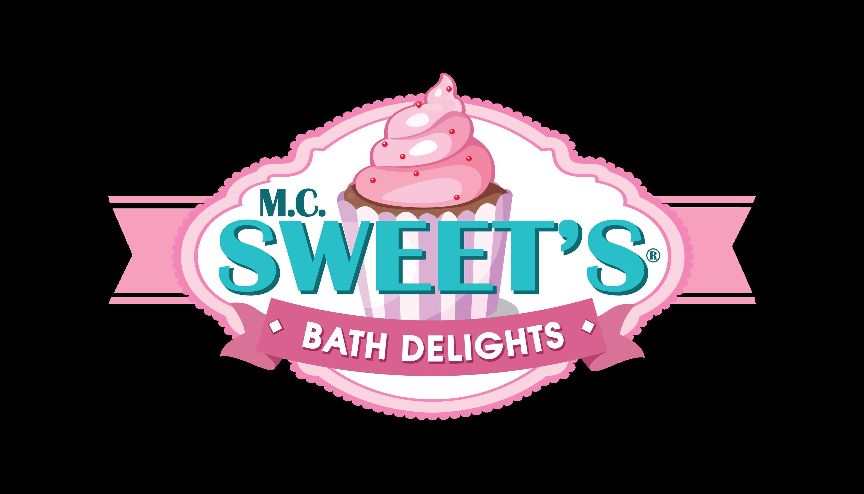 M.C.-SWEET'S-Logo