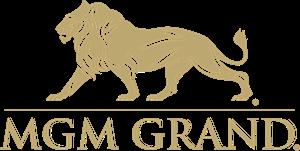 MGM_Grand-logo-3F3EA66B4D-seeklogo.com