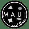 Maui & Sons Cookie Logo-01