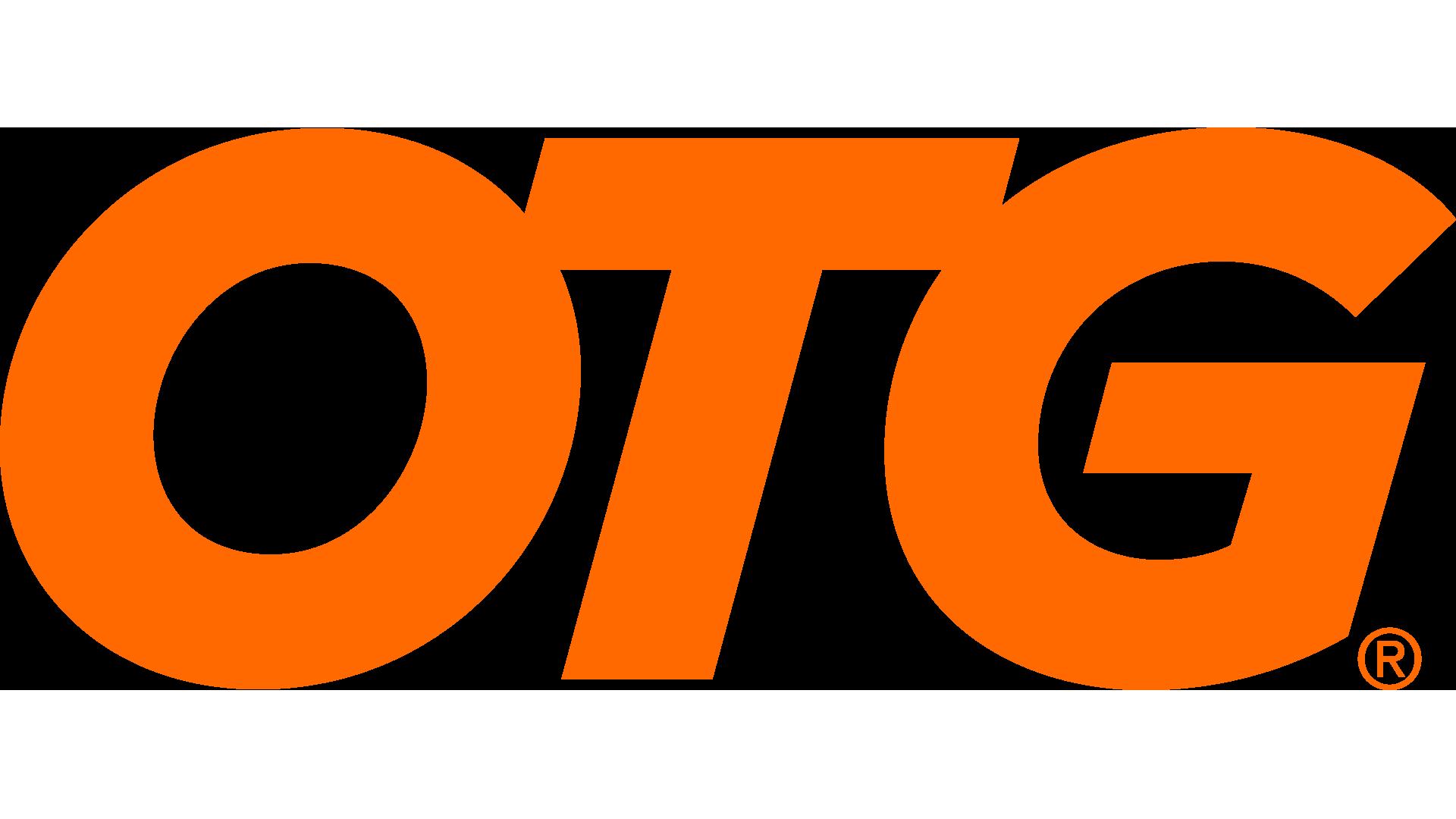 OTG-Logosmall
