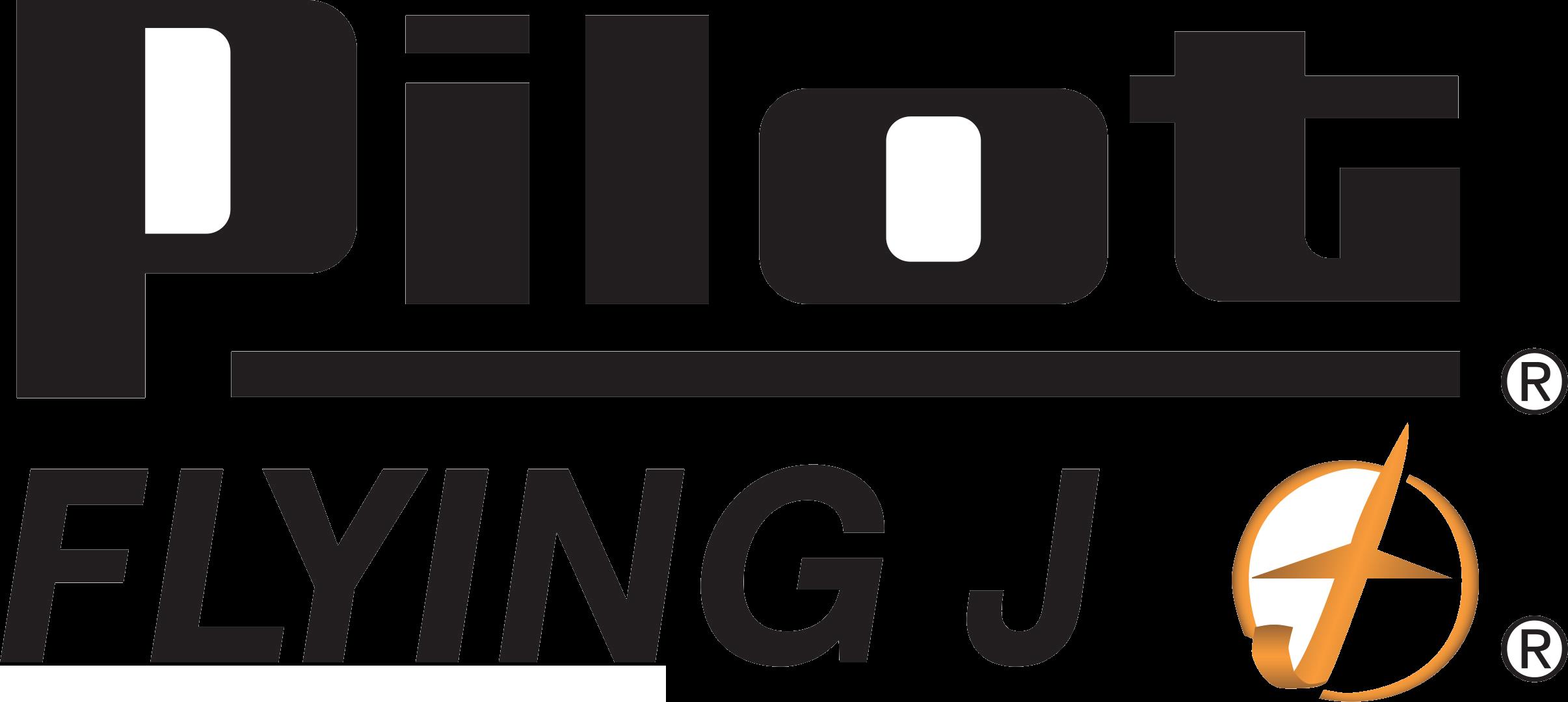 Pilot-Flying-J-Logo-4C-copy-1
