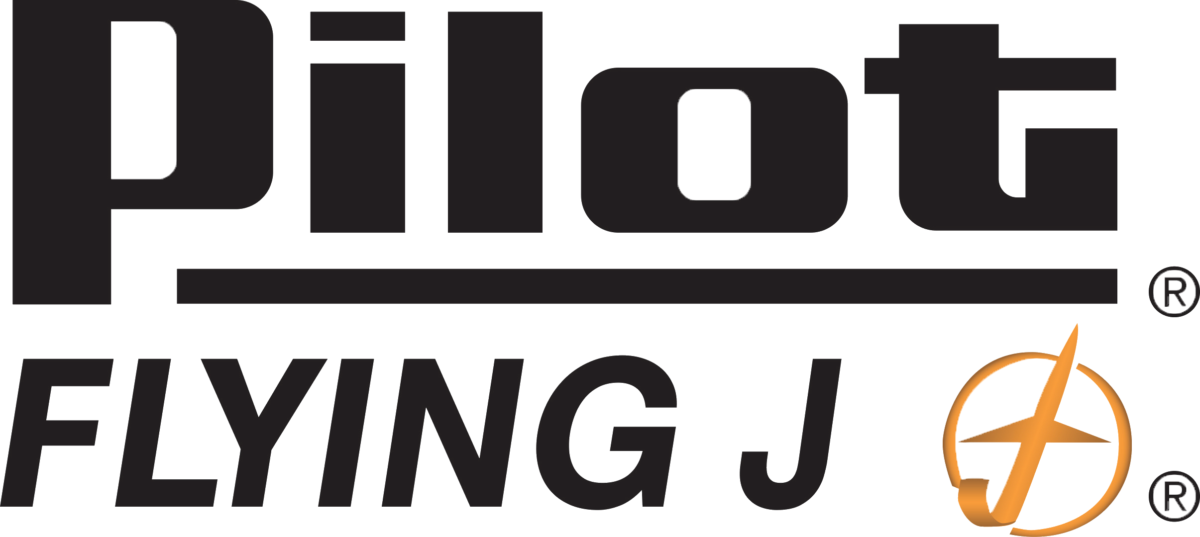 Pilot-Flying-J-Logo-4C-copy-1