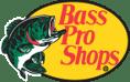 Bass-Logohover