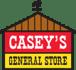 Casey-Logohover
