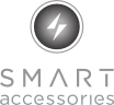 Smart Accessories logo
