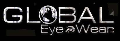 Global Eyewear