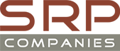 SRP Companies Logo