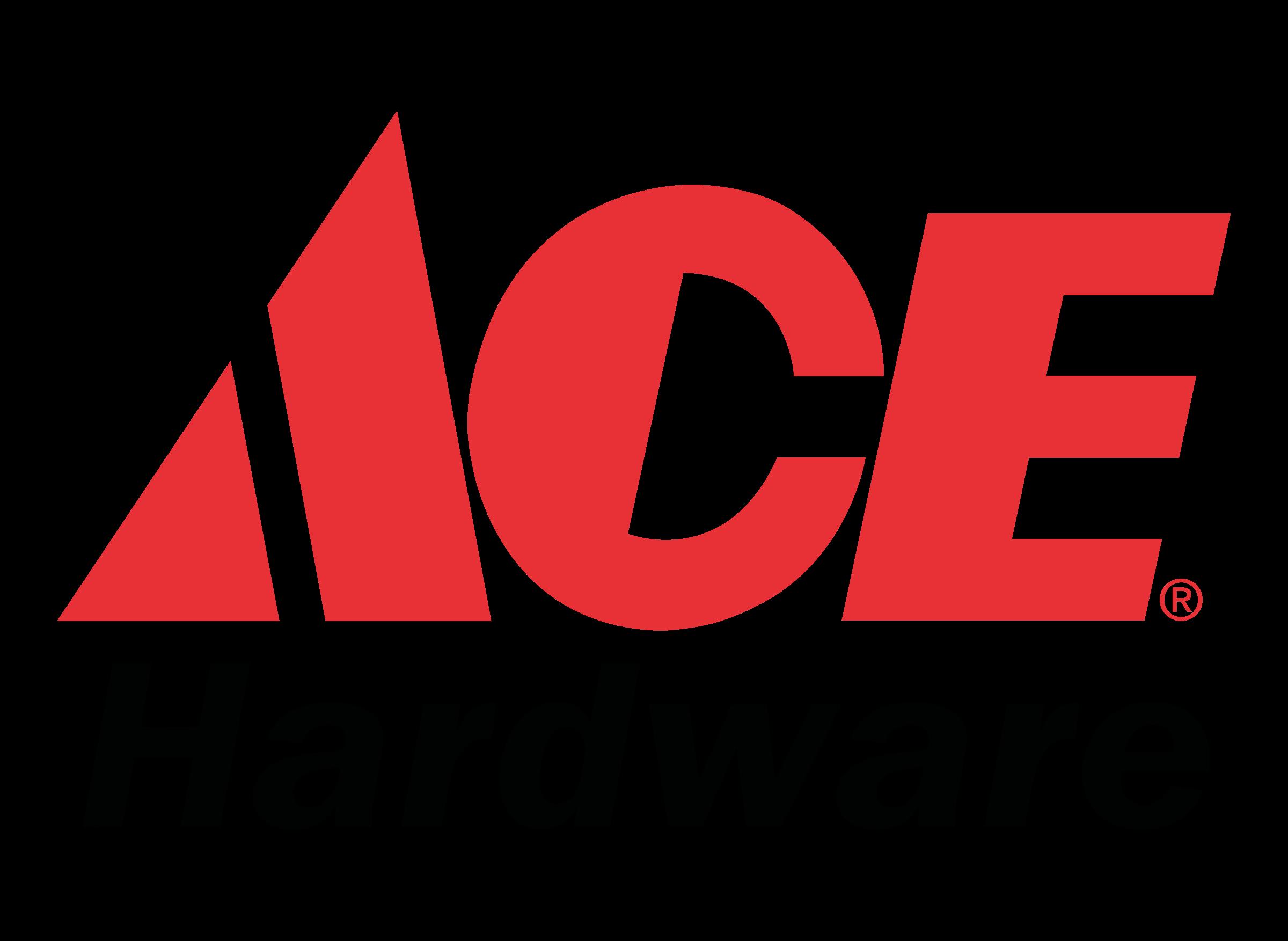 ace-hardware-logo-png-transparent