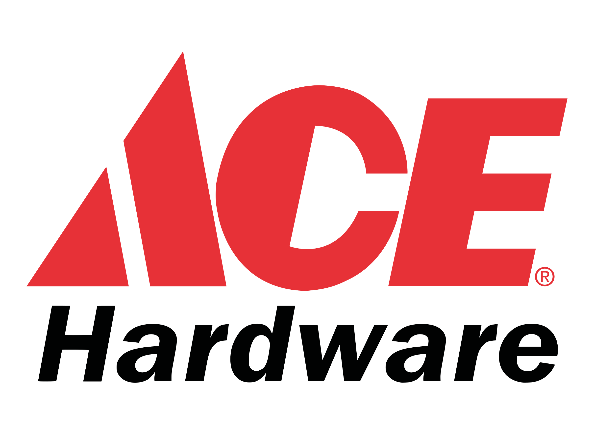 ace-hardware-logo-png-transparent