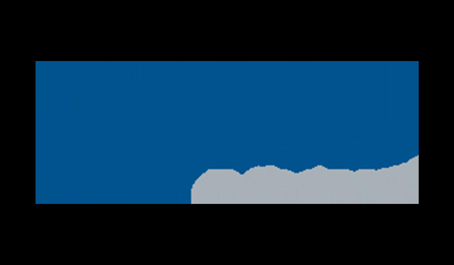 boyd_WEB