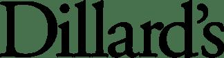 dillardsLogo-1