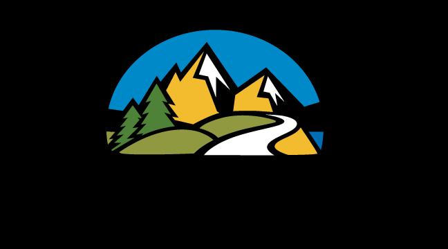 logo-camping_world