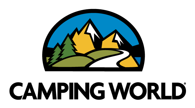 logo-camping_world