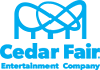 logo-cedar-fair-blue