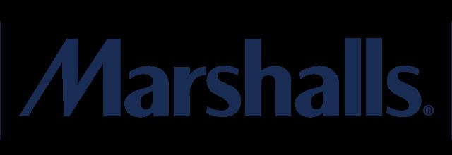 marshalls-logo1