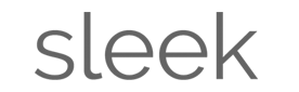 sleek-Logo