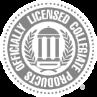 brand-logo13