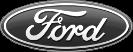 brand-logo14