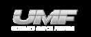 brand-logo16