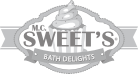 Sweets logo