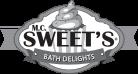 Sweets logo