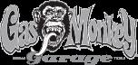 brand-logo9