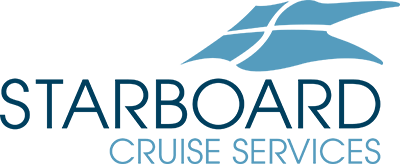 starboardcruise_logo