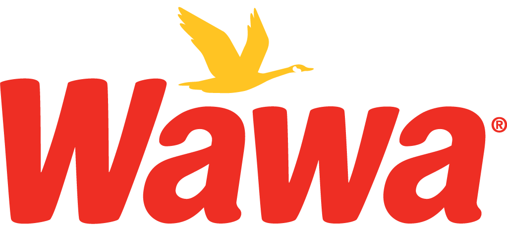 wawa-logo-png